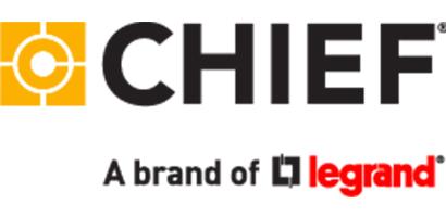 MAAR-AV-CHIEF-logo