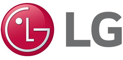 MAAR-AV-LG-logo-transparant
