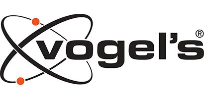 MAAR-AV-Vogels_Logo