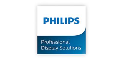 MAAR-AV-logo-Philips_Professional_Display_Solutions
